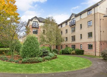 3 bed flat for sale in 6/1 Russell Gardens, Edinburgh EH12