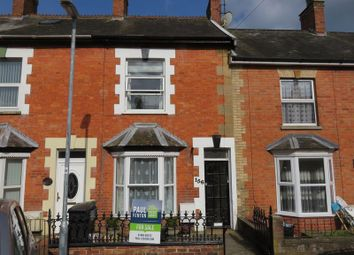 Thumbnail 2 bedroom terraced house for sale in Combe Street, Chard