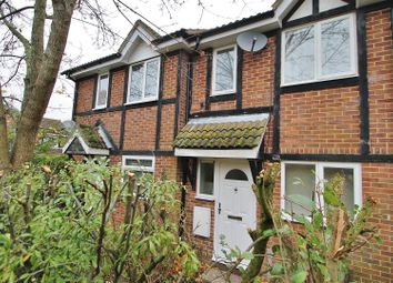 Thumbnail 2 bed property for sale in St. Nicholas Court, Basingstoke