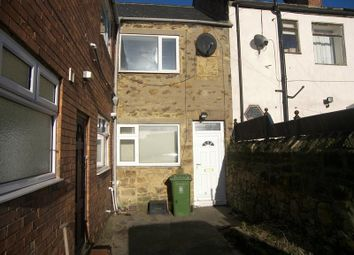 Thumbnail 2 bed flat for sale in Station Lane, Birtley, Chester Le Street
