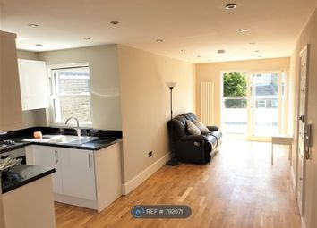Thumbnail 2 bed flat to rent in Garratt Terrace, Tooting