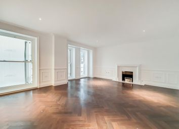 Thumbnail 2 bed flat for sale in First Floor Apartment, 1 Palace Street
