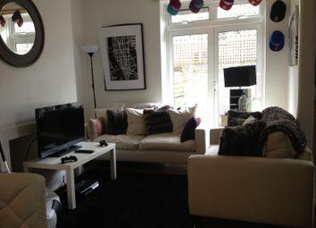 Thumbnail 2 bed flat to rent in Cranleigh Street, Camden