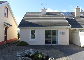 Thumbnail 2 bed detached house for sale in 17 Sandhill Lodge, Lahinch, Clare