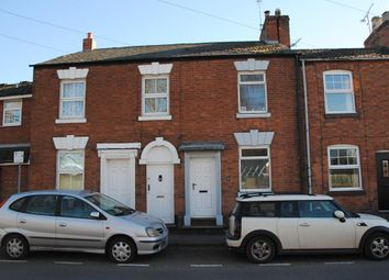 Thumbnail 3 bed property for sale in Hampton Street, Warwick