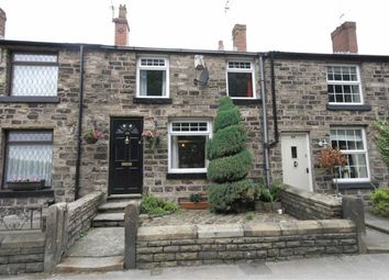 Thumbnail 3 bed cottage for sale in Church Street, Orrell