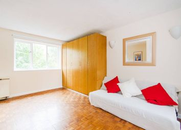 Thumbnail Studio to rent in Ealing Road, Brentford