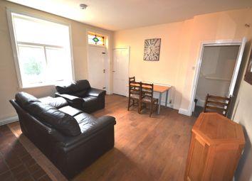 Thumbnail Room to rent in Brook Street, Moldgreen, Huddersfield