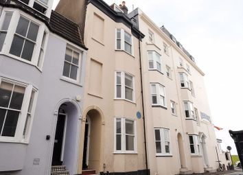 1 bed property to rent in Camelford Street, Brighton BN2