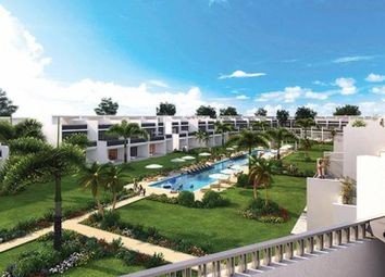 Thumbnail 2 bed apartment for sale in George Town, Cayman Islands