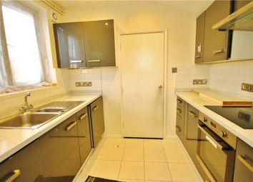 2 bed maisonette to rent in Selhurst Road, London SE25