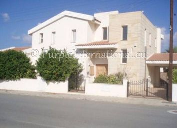 Thumbnail 4 bed villa for sale in Αγίας Αναστασίας, 4, Paphos 8041, Cyprus