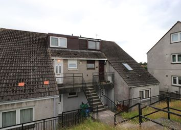 3 bed flat for sale in Glendale, Leven KY8
