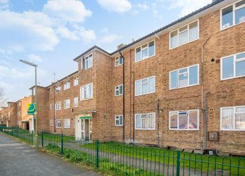Thumbnail 1 bed flat to rent in Devonshire Avenue, Sheerwater
