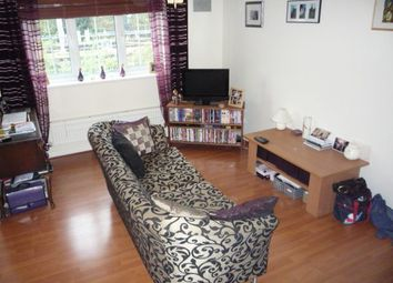 Thumbnail 1 bedroom flat to rent in Gidea Park, Romford