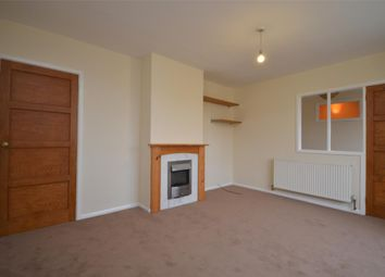 Thumbnail 3 bed terraced house to rent in Elmhurst Estate, Batheaston