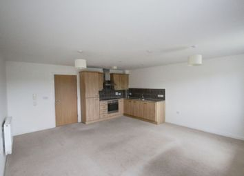 Thumbnail 2 bedroom flat to rent in Lambton View, Rainton Gate, Houghton Le Spring