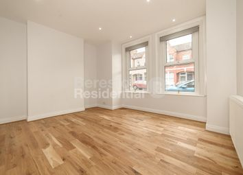 Thumbnail 2 bed maisonette to rent in Idlecombe Road, London