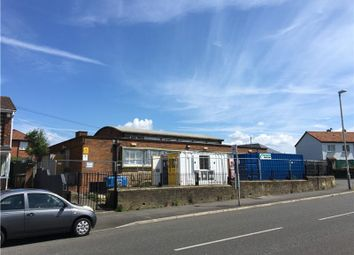 Thumbnail Land for sale in Former Carr Hill Clinic, Carr Hill Road, Gateshead