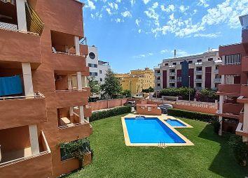 Thumbnail Apartment for sale in Denia, Valencia, Spain