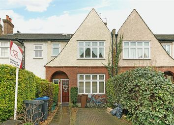 fresh styles best selling official photos Find 1 Bedroom Flats for Sale in South Wimbledon - Zoopla