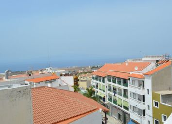 Thumbnail 2 bed apartment for sale in Adeje, Casablanca, Spain