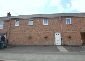 Thumbnail 1 bedroom property for sale in Great Meadow Way, Aylesbury