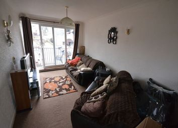 Thumbnail 2 bed flat to rent in Woods Row Court, Carmarthen
