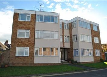 Thumbnail 3 bed flat to rent in Avon Court, St. Marys Lane, Tewkesbury, Gloucestershire