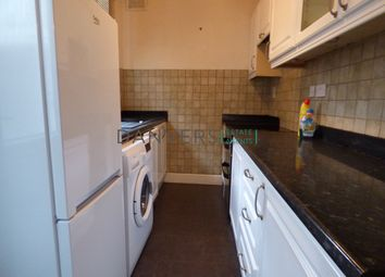 Thumbnail 3 bedroom terraced house to rent in Rivers Street, Leicester
