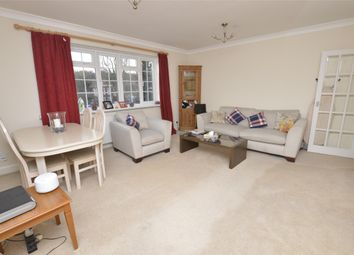 Thumbnail 1 bed flat to rent in Purley Parade, High Street, Purley, Surrey