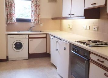 Thumbnail 1 bed flat to rent in Argyle Court, St. Andrews