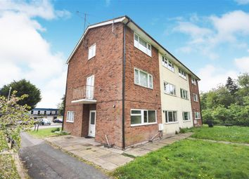 2 bed flat for sale in The Westerings, Great Baddow, Chelmsford CM2