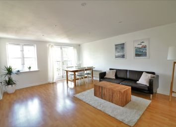 Thumbnail 2 bed flat for sale in 516 Lordship Lane, Dulwich