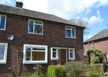 Thumbnail 3 bed property to rent in Middle Close, Newbury, Berkshire