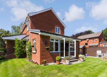 Thumbnail 2 bed detached house for sale in London Road, Mount Vernon, Glasgow