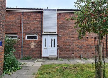 Thumbnail 4 bed terraced house for sale in Besant Walk, London