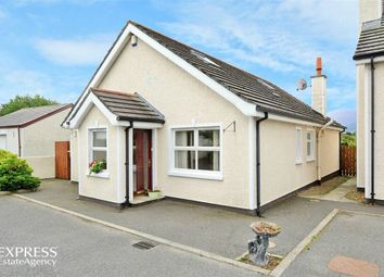 Thumbnail 5 bed detached house for sale in Maghera Close, Castlewellan, County Down
