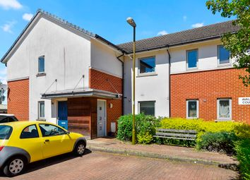 2 bed flat for sale in Avalon Court, Hartswood Close, Bushey WD23
