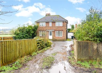 Thumbnail 3 bed detached house for sale in Hambleden, Henley-On-Thames, Buckinghamshire