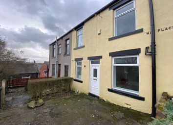 Thumbnail 2 bed semi-detached house to rent in May Place, Littleborough