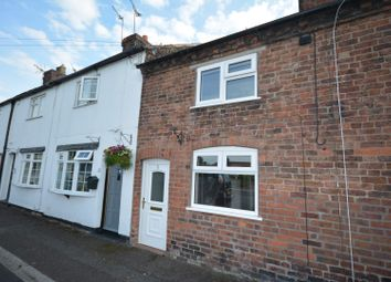 Thumbnail 1 bed cottage to rent in Betchton Road, Malkins Bank