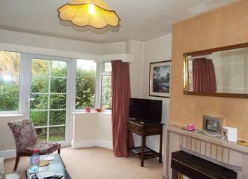 Thumbnail 2 bed property to rent in Dickins Road, Warwick