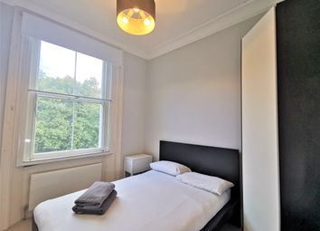 Thumbnail Room to rent in Oakley Square, London