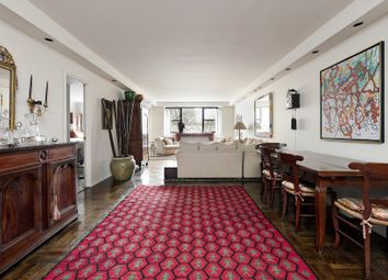Thumbnail 3 bed apartment for sale in 315 East 72nd Street, New York, New York State, United States Of America
