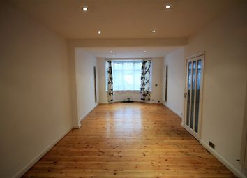 Thumbnail 3 bed end terrace house to rent in Wilmington Gardens, Barking
