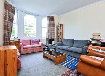 Thumbnail 1 bedroom flat for sale in Culverden Road, London