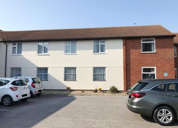 Thumbnail 1 bedroom property for sale in 22 Haven Croft Court, North Street, Walton-On-The-Naze, Essex