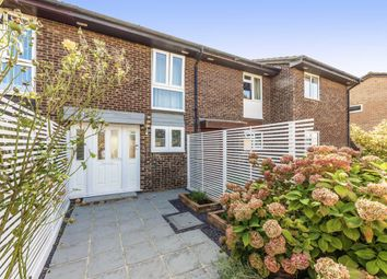Thumbnail 2 bed property for sale in Denning Close, Hampton