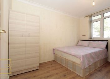 Thumbnail Room to rent in Libra Road, Plaistow
